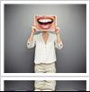 Dental Treatment at Emerald City Smiles